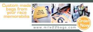 Mile22-bookmark-back-600x208