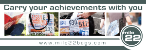 Mile22-bookmark-front-600x208
