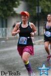 race_1264_photo_19570685