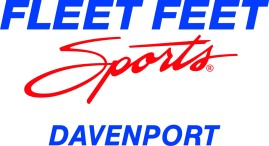 fleet-feet-davenport-logo