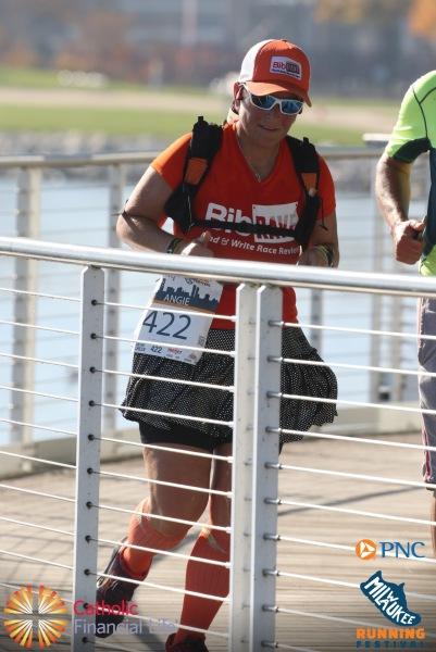 race_3152_photo_48526246