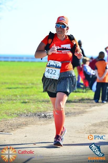 race_3152_photo_48556419