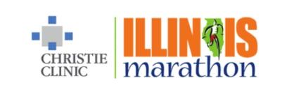 illinois-marathon-logo