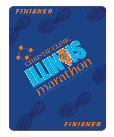 marathonerfinisherblanket-1