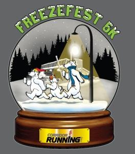 freezefest-logo-264x300